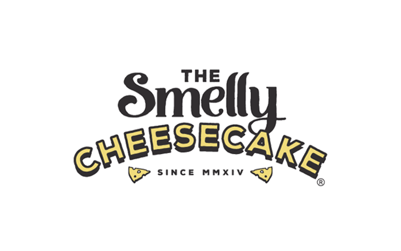 Smelly CheeseCake